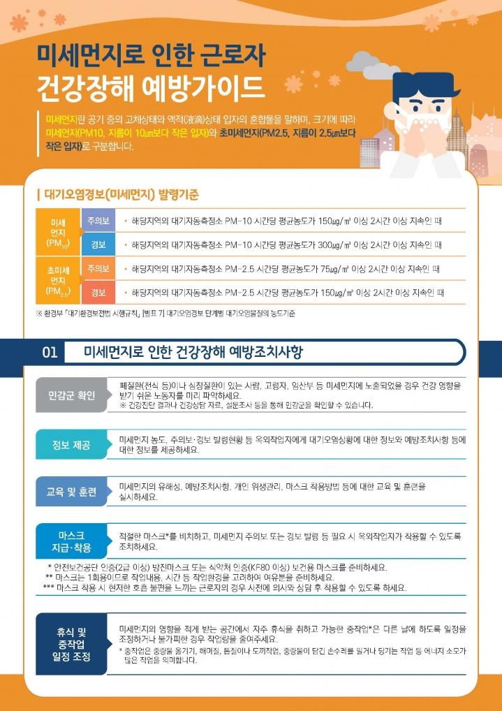 미세먼지로 인한 건강장해예방 가이드(OPS)_페이지_1.jpg